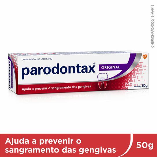 creme-dental-parodontax-original-50g-principal