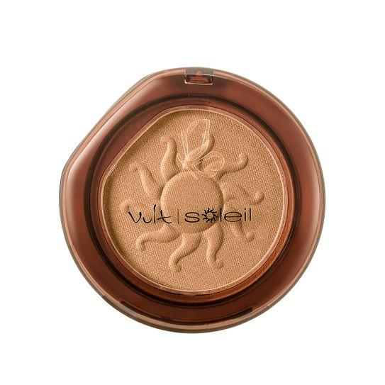 po-compacto-vult-soleil-bronzeador-8g-principal