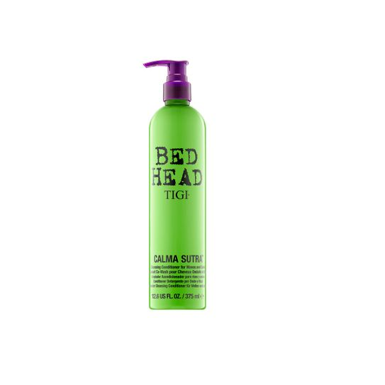 condicionador-bed-head-calma-sutra-400ml-principal