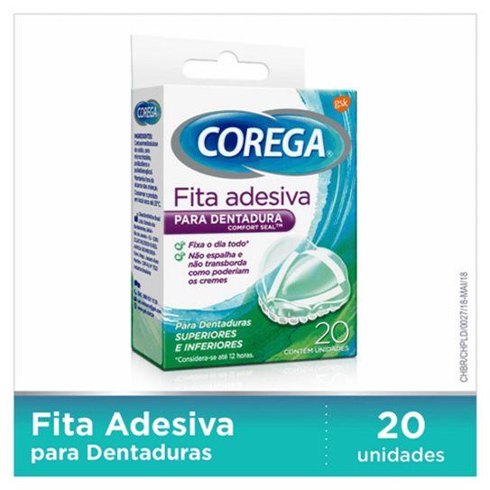 fixador-de-dentadura-corega-adesiva-com-20-fitas-principal