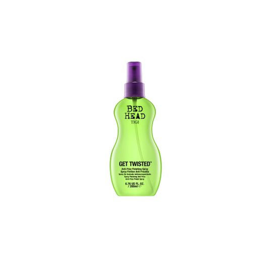 finalizador-bed-head-get-twhisted-spray-200ml-principal