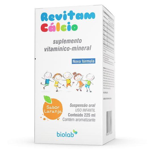 revitam-calcio-225ml-principal