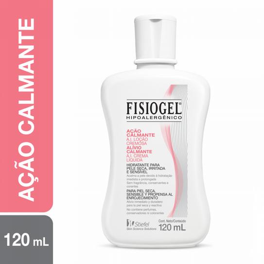fisiogel-ai-locao-120ml-principal