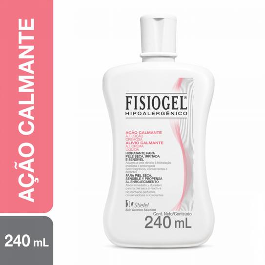 fisiogel-ai-locao-240ml-principal