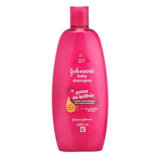 shampoo-johnson-johnson-baby-gotas-de-brilho-com-oleo-de-argan-400ml-principal