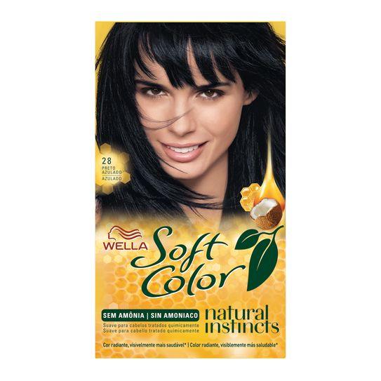 tintura-soft-color-natural-instincts-preto-azulado-28-principal