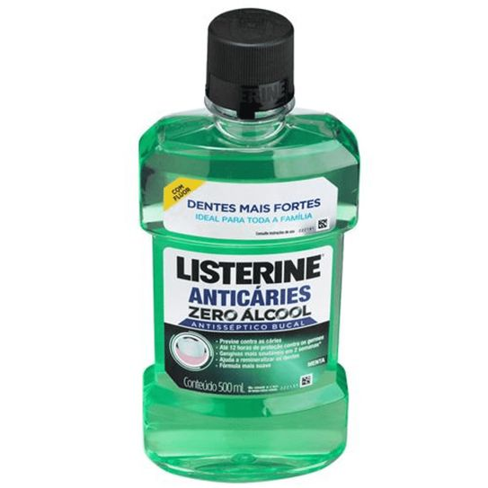 antisseptico-bucal-listerine-zero-alcool-anticaries-500ml-principal