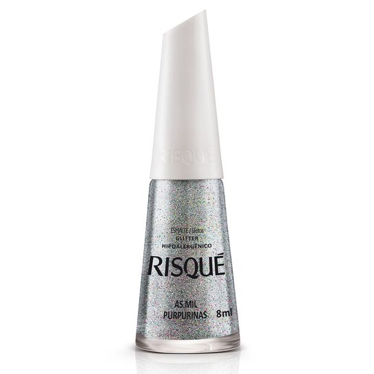 esmalte-glitter-risque-as-mil-purpurinas-8ml-sem-blister-principal