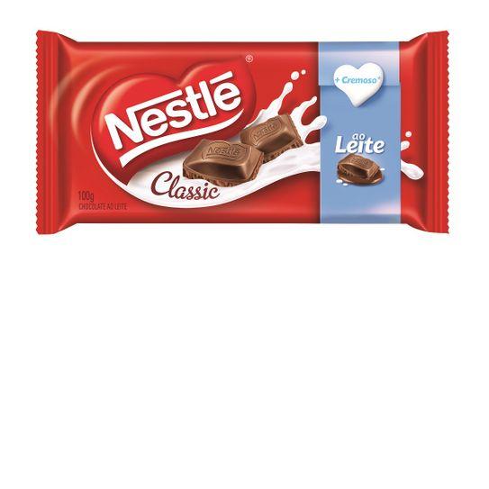 chocolate-classic-ao-leite-100g-principal