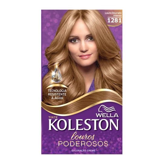 tintura-koleston-louro-dourado-intenso-1281-principal