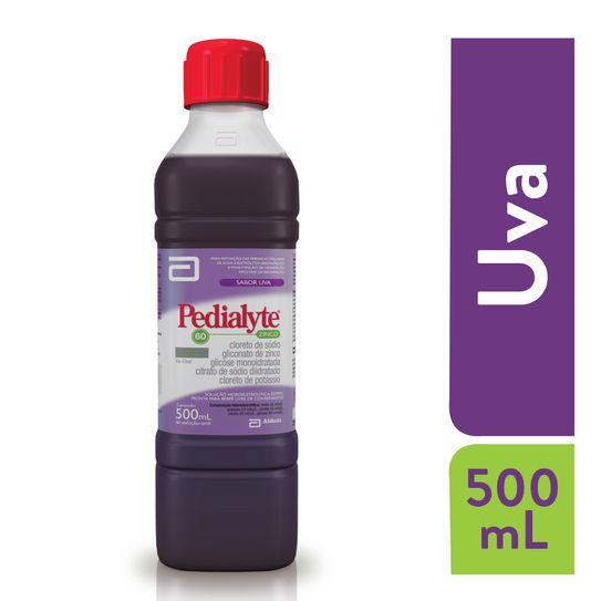 pedialyte-60-zinco-uva-500ml-principal