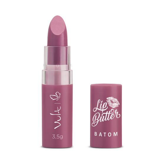 batom-vult-lip-butter-like-3-5g-principal