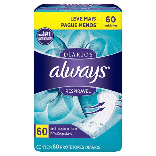 protetor-diario-always-respiravel-com-perfume-com-60-unidades-principal