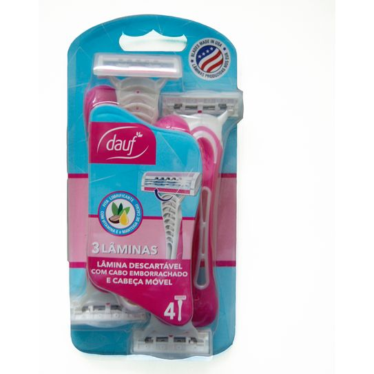 aparelho-barbear-dauf-rosa-leve-4-pague-3-principal