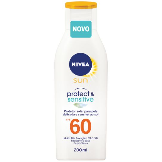 protetor-solar-nivea-protect-e-sensitive-fps60-200ml-principal
