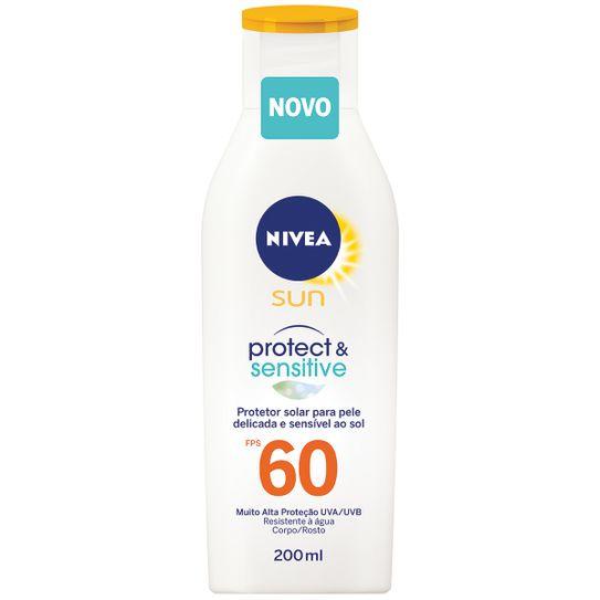 protetor-solar-nivea-protect-e-sensitive-fps60-200ml-principal