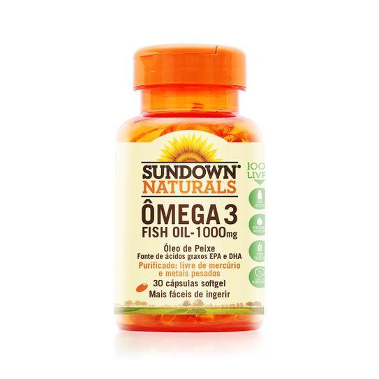omega-3-100mg-com-30-capsulas-sundown-principal