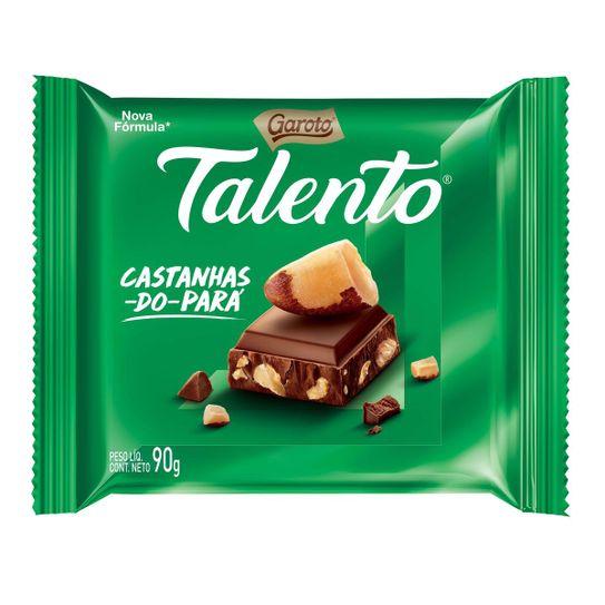 ca90534eac41c60d4e64749f7a23aaad_chocolate-talento-garoto-castanhas-do-para-90g_lett_1