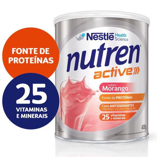 8b99419bda8be68335fc466456118ff6_suplemento-alimentar-nutren-active-morango-400g_lett_1