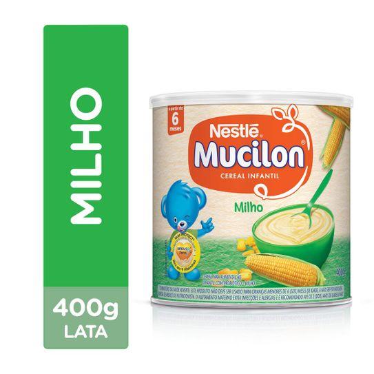 fd85a5f7e81548249376aff77c798d84_cereal-infantil-mucilon-milho-400g_lett_1