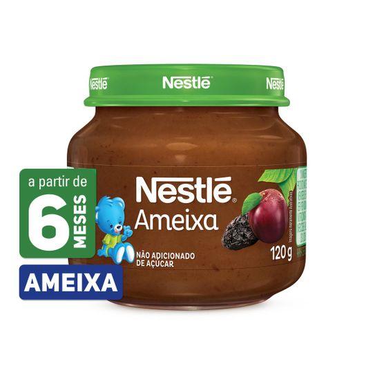 39bd3accbabff35a6b166a06dc90e9f7_alimento-infantil-nestle-ameixa-120g_lett_1