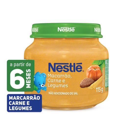 6b4014e914a6881831c6dff543b6bfca_alimento-infantil-nestle-carne-legumes-macarrao-115g_lett_1