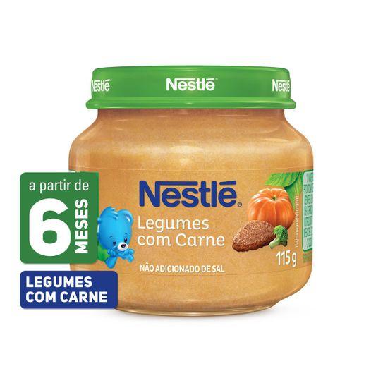 c8ba3c2de781020197d7d3ef3b6b2bb7_alimento-infantil-nestle-carne-e-legumes-115g_lett_1