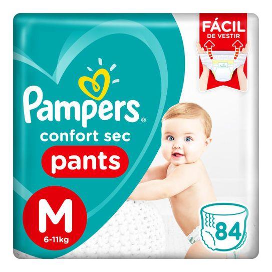 d4fc932075d0815f574c5ea9da9e53c6_fralda-pampers-pants-confort-sec-giga--tamanho-m-com-84-unidades_lett_1