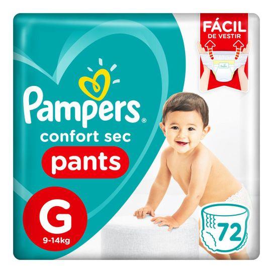 41ae9ed84ba7e9f2665d4a814a4e0845_fralda-pampers-pants-confort-sec-giga-tamanho-g-com-72-unidades_lett_1