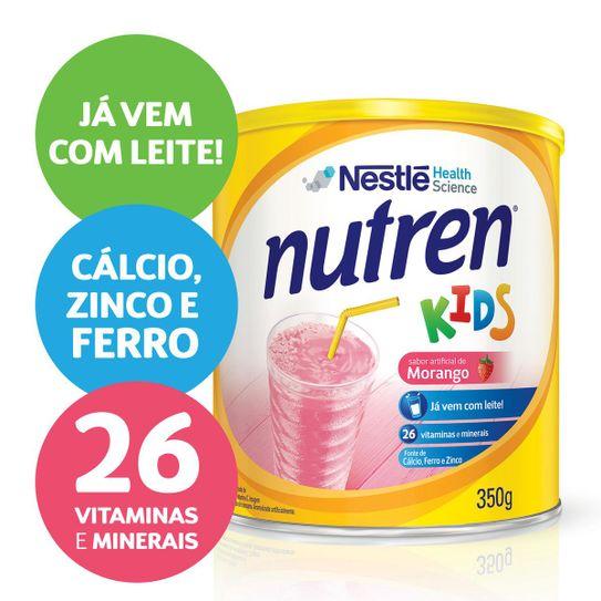 c73053c0511c853e620627837860d565_suplemento-alimentar-nutren-kids-morango-350g_lett_1