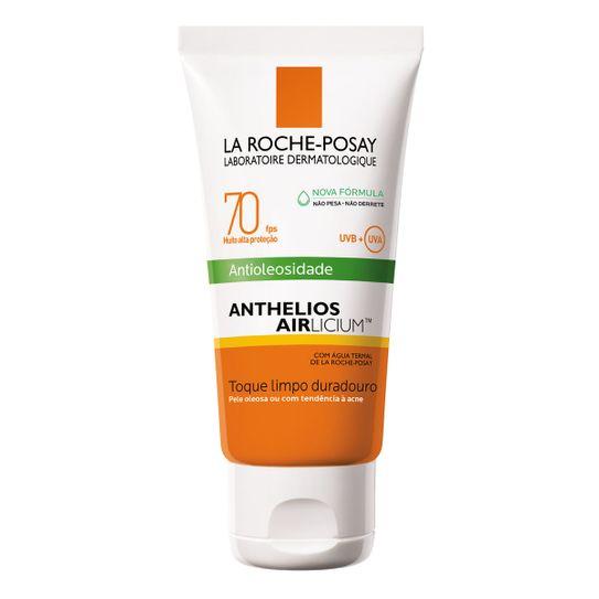 anthelios-airlicium-fps70-gel-creme-50g-principal
