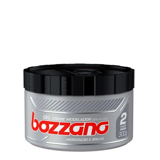 fixador-capilar-bozzano-gel-creme-300g-principal