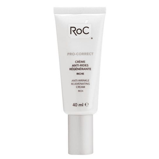 pro-correct-roc-anti-wrinkle-rejuvenating-cream-rich-40ml-principal