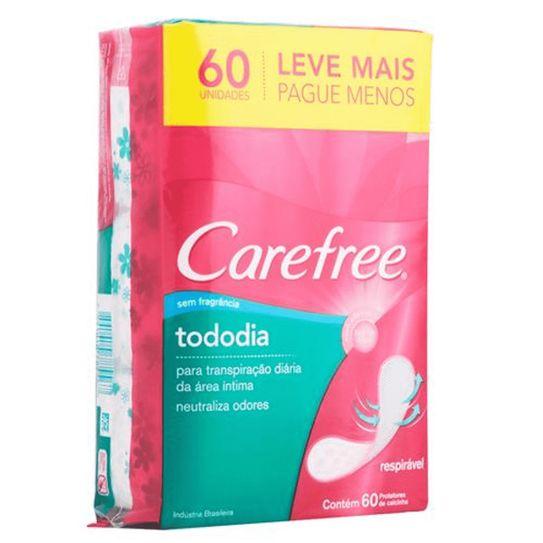 protetor-diario-carefree-todo-dia-sem-perfume-leve-60-unidades-pague-50-unidades-principal