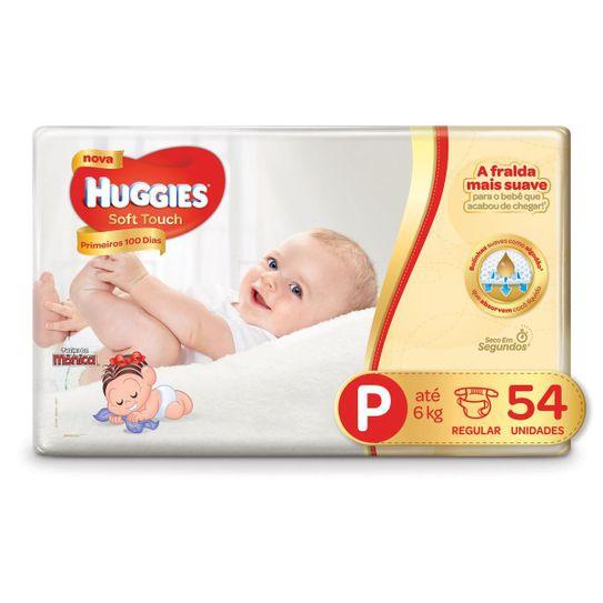 fralda-huggies-soft-touch-primeiros-100-dias-p-54-fraldas-principal