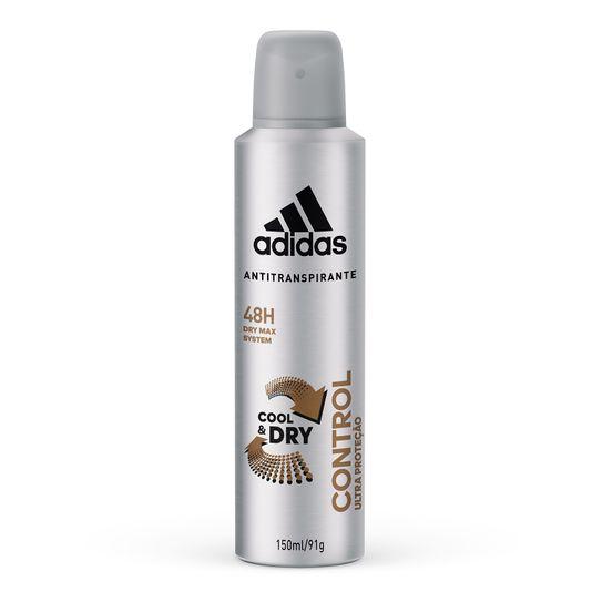 desodorante-adidas-control-cool-dry-48h-masculino-aerosol-91g-principal