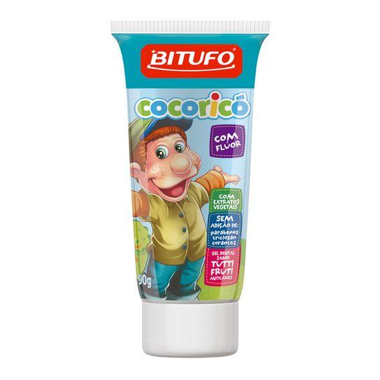 creme-dental-bitufo-cocorico-com-fluor-tutti-frutti-90g-principal