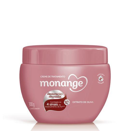 creme-de-tratamento-monange-hidratacao-intensiva-300g-principal