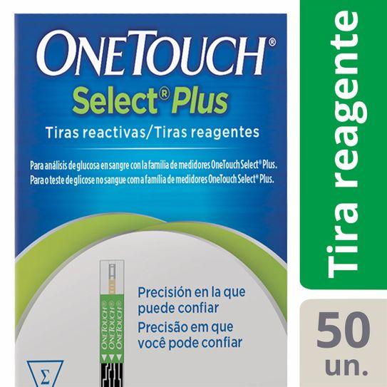 fita-onetouch-select-plus-com-50-undiades-principal