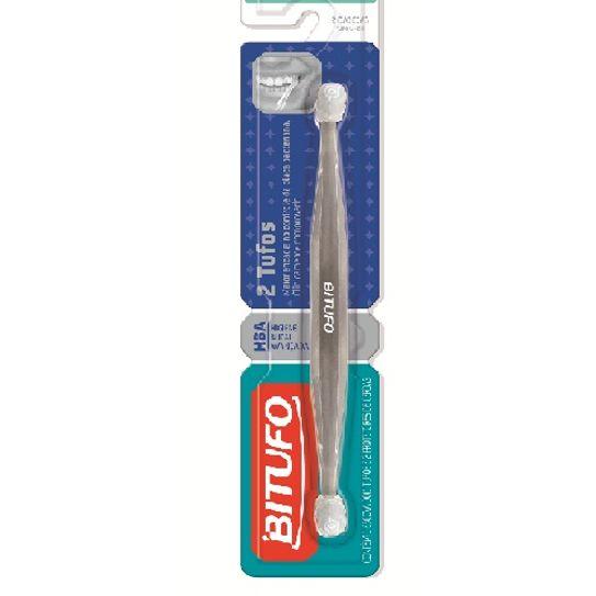 escova-dental-bitufo-2-tufos-extra-macia-com-2-protetores-de-cerdas-principal