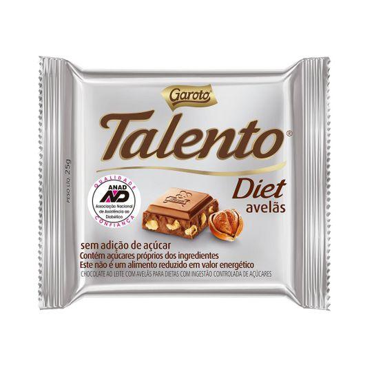 chocolate-garoto-talento-diet-com-avelas-25g-principal
