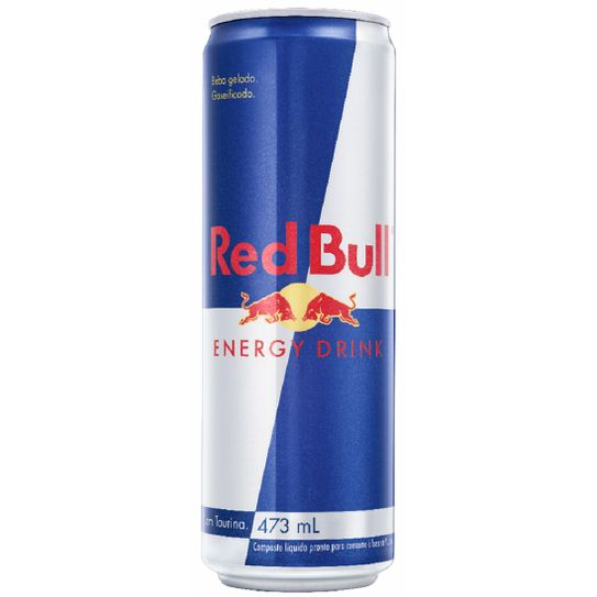 energetico-red-bull-473ml-principal