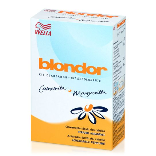 kit-descolorante-blondor-camomila-20g-principal