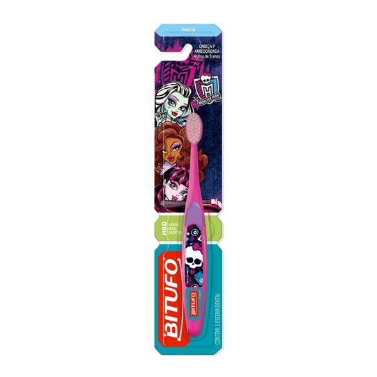 escova-dental-bitufo-monster-high-macia-acima-de-5-anos-principal