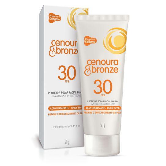 protetor-solar-cenoura-bronze-facial-fps30-50g-principal