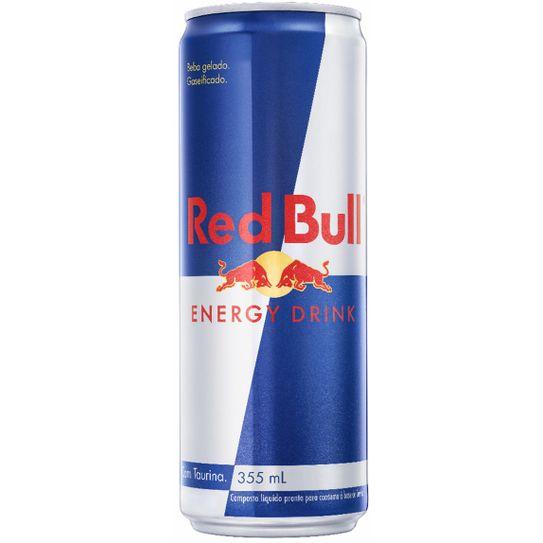 energetico-red-bull-355ml-principal