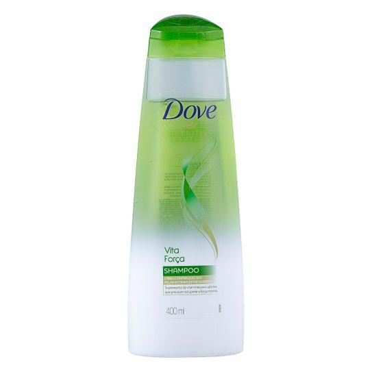 shampoo-dove-vita-forca-400ml-principal
