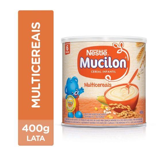 cereal-infantil-mucilon-multicereais-400g-principal