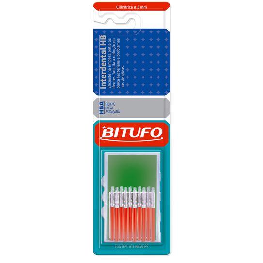 escova-dental-bitufo-interdental-hb-cilindrica-extra-fina-principal