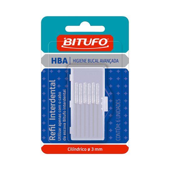 escova-dental-bitufo-cilindrica-refil-com-6-unidades-principal